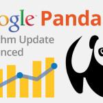 Panda 4.0